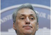 Ministrul de Interne, măsuri pentru judeţele unde au fost emise avertizări hidrologice de cod portocaliu şi cod roşu