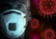 Ministerul de Externe: 57 de cazuri de infectare cu coronavirus în rândul cetăţenilor români