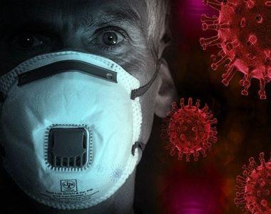 Ministerul de Externe: 57 de cazuri de infectare cu coronavirus în rândul cetăţenilor...