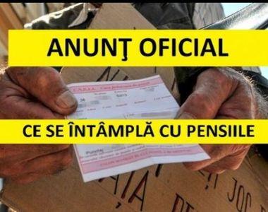 ICCJ şi Avocatul Poporului sesizează Curtea Constituţională în legătură impozitarea...