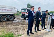 """Orban, replici acide după conferința lui Nicușor Dan: """"Este un comportament golănesc """""""