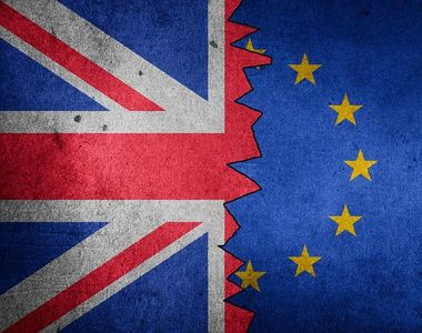Brexit. Situație tensionată între UE și Marea Britanie. Avertismentul venit de la...