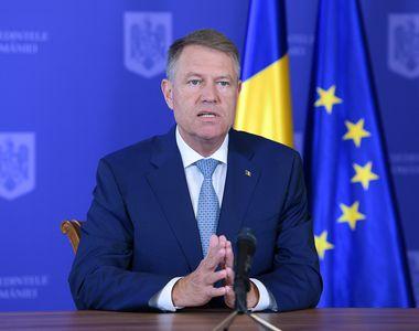 """Ministrul de Externe al Ungariei: """"Președintele României este un politician extremist..."""
