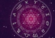 Horoscop 22 iunie 2020. Zodia care începe săptămâna cu dreptul