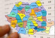 Evaluare Naţională 2020 rezultate EDU.ro. Verifică online notele