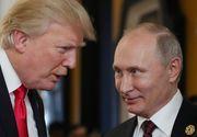 """Putin se vrea președinte până în 2036. """"Trebuie să lucrăm, nu să căutăm succesor"""""""