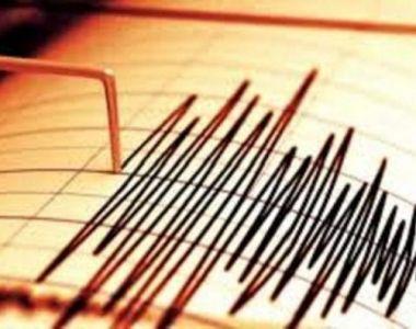 Alarmă în România: Directorul INFP vorbește despre un cutremur mare în țara noastră