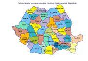 Rezultate Edu.ro 2020 - Evaluare Naţională: Scrie codul tău AICI şi află ce notă ai luat