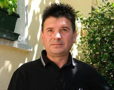 Sorin, românul erou în Italia. A salvat de la moarte o fetiță