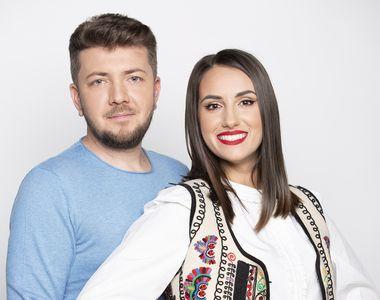 """""""ROventura"""", emisiunea de reportaje de calatorie, a plasat Kanal D pe primul loc pe..."""