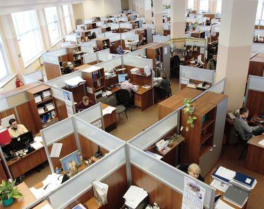 Proiect de lege: programul de lucru ar putea deveni mai scurt! Anunțul premierului Orban