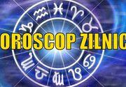 Horoscop 23 iunie 2020. Zodia care are parte de o mare surpriză