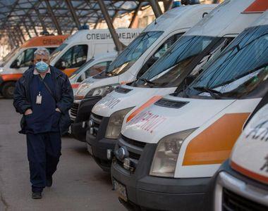 Măsuri drastice anunțate în Bulgaria, după ce numărul cazurilor de coronavirus a crescut