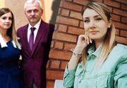 Cum arată apartamentul pe care Irina Tănase l-a cumpărat la finalul lui 2019! Iubita lui Liviu Dragnea a dat pe locuință 260.000 de euro