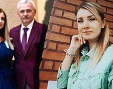 Cum arată apartamentul pe care Irina Tănase l-a cumpărat la finalul lui 2019! Iubita...