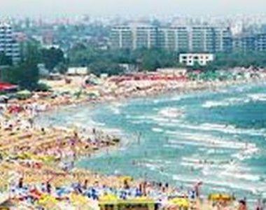 Mai 2020, cea mai redusă cantitate de deșeuri abandonate pe litoral