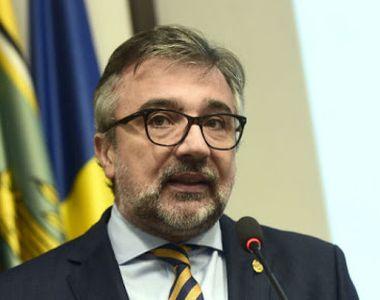Reacția liderilor PSD, după ce PNL a solicitat revocarea din funcţie a Avocatului...