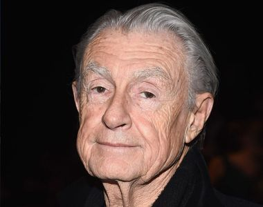 A murit celebrul regizor Joel Schumacher