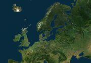 Decizia bombă care ar putea salva Europa după coronavirus