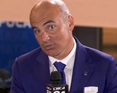Acuzații grave la adresa lui Rareș Bogdan. A încălcat legea în plină stare de urgenţă