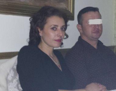 Misterul morții educatoarei din satul blestemat! Ce a descoperit profilerul Mihaela...