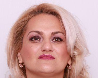 Deputatul Alina Teiş a plecat din grupul parlamentar al PSD şi s-a alăturat Pro Europa