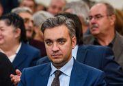 Județul Constanța, în carantină de la 1 iulie?! Prefectul George Sergiu Niculescu face lumină