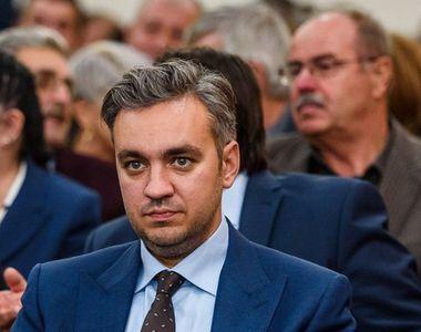 Județul Constanța, în carantină de la 1 iulie?! Prefectul George Sergiu Niculescu face...