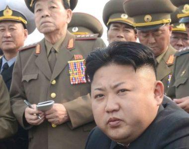 Coreea de Nord, decizie surprinzătoare