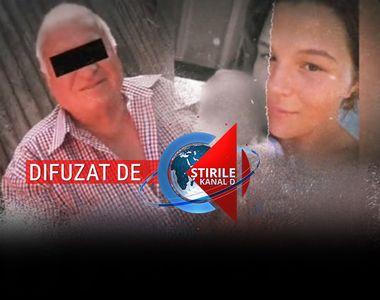 VIDEO| Caz șocant în Dolj: Două surori minore, abuzate de tatăl viceprimarului