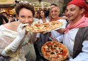Bulgaria reduce temporar TVA pentru restaurante, cărţi şi produse pentru bebeluşi, la 9%, de la 1 iulie