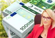 Gabriela Firea și-a vândut pădurea din Voluntari! Vezi câți bani a obținut primarul Bucureștiului din tranzacția imobiliară!