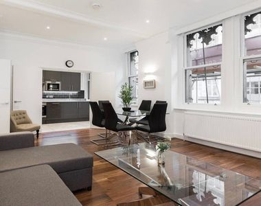 Apartamente de vânzare în Craiova – Ce obligații ai când cumperi un imobil