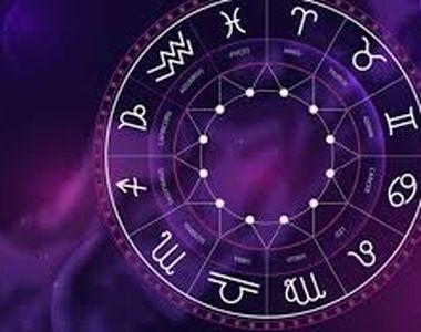 Horoscop 26 iunie 2020. Zodia care îşi schimbă complet viaţa