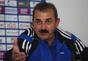 """Ionuț Popa a murit. De ce suferea antrenorul: """"Cum mă simt? Ca un om bolnav, dar poate că asta îmi este soarta"""""""