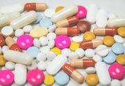 Primul medicament autorizat în UE împotriva coronavirus
