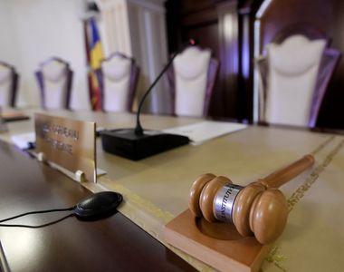 CCR a declarat neconstituţională instituirea carantinei pentru persoanele care intră pe...