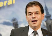 """Orban: """"Foarte mulţi lideri politici neagă pericolul și instigă la nerespectarea regulilor"""""""