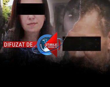 VIDEO| Crimă îngrozitoare la Baia Mare: Mamă ucisă în fața copilei de trei ani