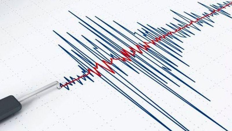 Cutremur românia 25 iunie