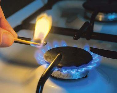 Ministrul Economiei: Prețul gazelor va scădea după 1 iulie