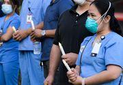 Statul California declară stare de urgenţă bugetară din cauza crizei provocate de pandemia de Covid-19