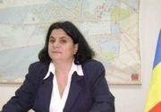 Doliu în politica din România. Un important membru ALDE a murit la doar 53 de ani