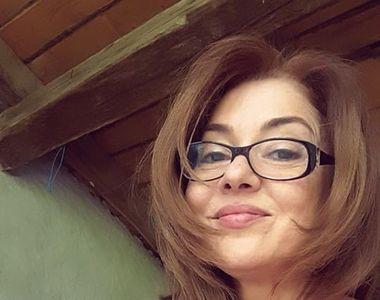 Drama secretă trăită de Oana Sîrbu în pandemie! A ajuns cu tatăl la spital, mătușa i-a...
