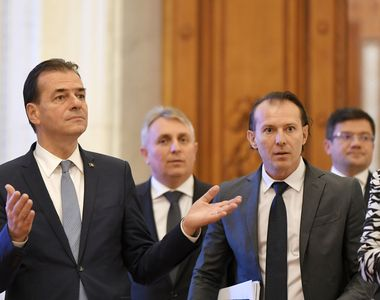 Orban: Condamn public atitudinea iresponsabilă a liderilor politici