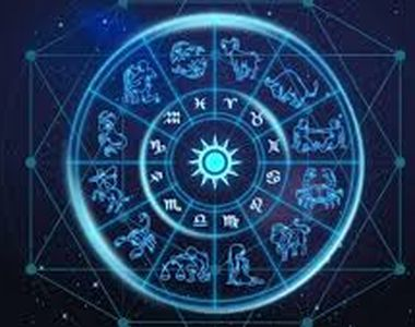 Horoscop 27 iunie 2020. Suferinţele din amor nu scutesc pe nimeni