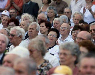 Pensionarii se întorc la muncă. Obligații pentru firmele în care lucrează tineri
