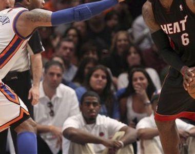 NBA: 16 jucători au fost testaţi pozitiv cu coronavirus