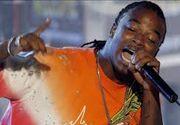 Rapperul american Huey, în vârstă de 32 de ani, a fost împuşcat mortal