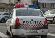 Tulcea: Un bărbat care a provocat un scandal a fost agresat de trei femei, el fiind transportat la spital pentru îngrijiri medicale